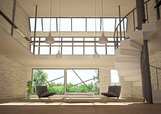 Renovations and Relationships: Mark Grisafe Offer's an Architect's Perspective for Realtor.com Article
